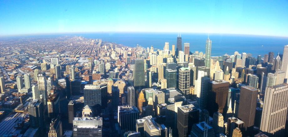 City_View_from_the_Top_at_Willis_Tower.jpg