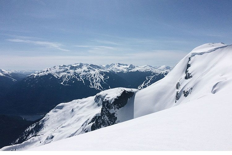 Whistler_View-of-Whistler-Blackcomb-from-Rainbow-Mountain.jpg