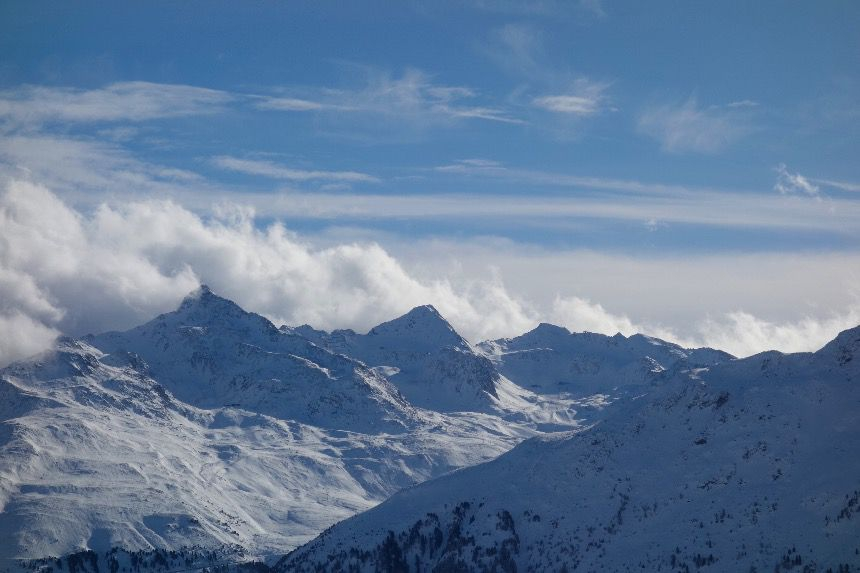 Soelden_Mountains.jpg