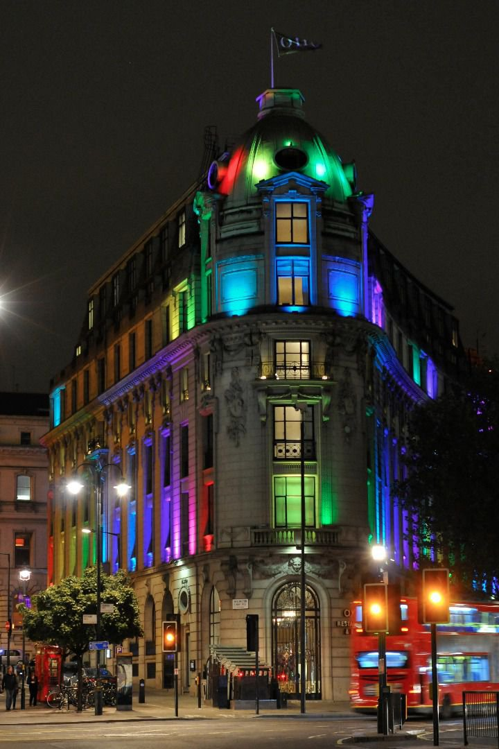 Aldwych_Lighting_-_Multicoloured_2.jpg