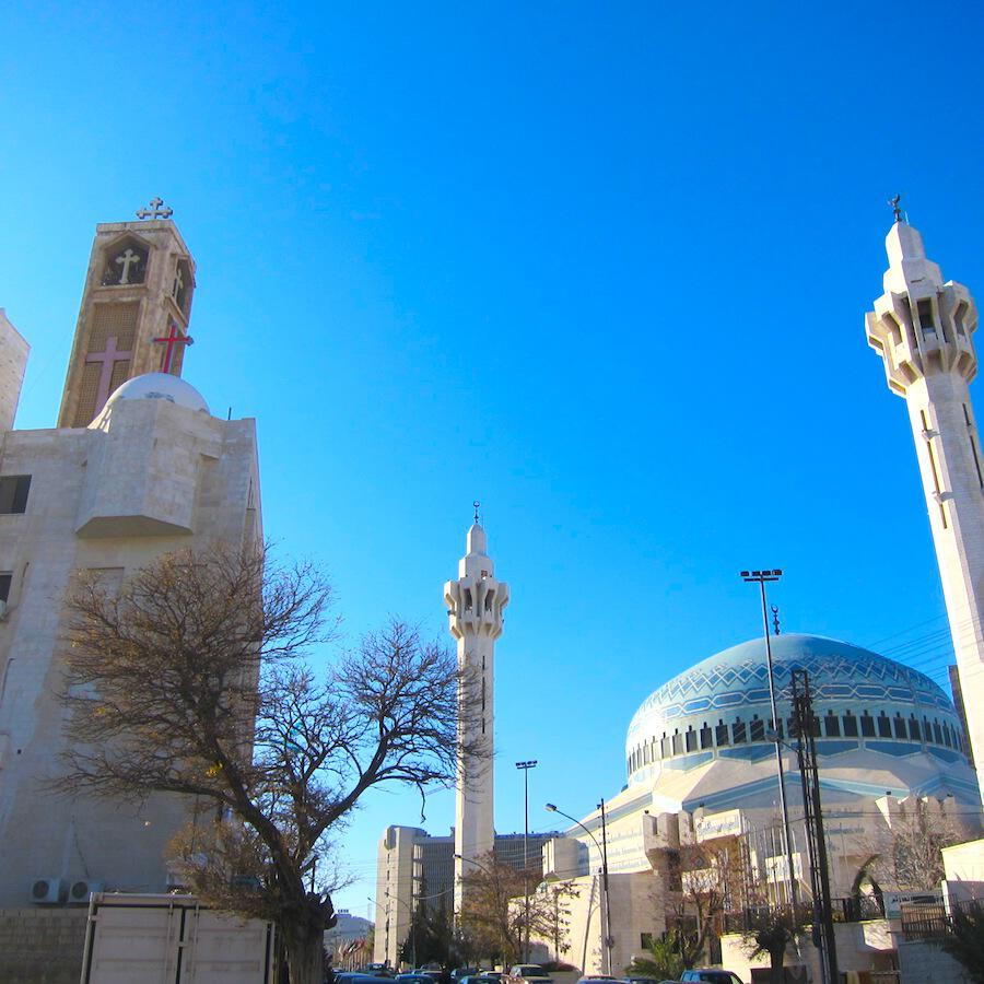 Church_and_Mosque_.jpg