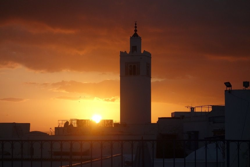 Tunis_SBS_Sunset_Mosque.jpg