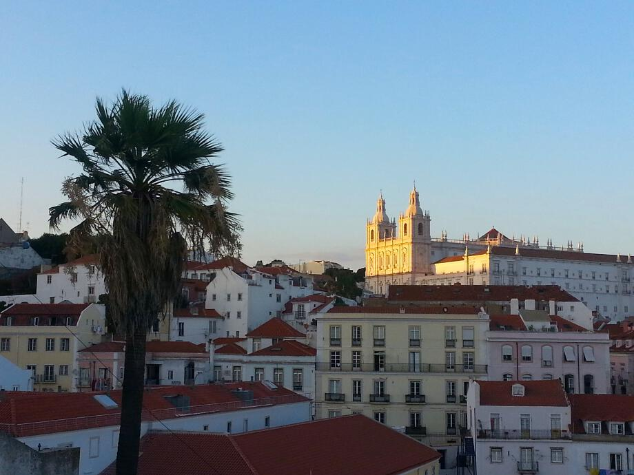 Gorgeous View of Alfama and the Cathedral.jpg